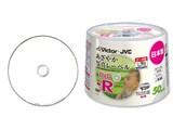 VD-R47SPW50 (DVD-R 16倍速 50枚組)