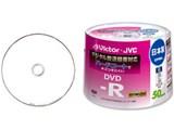 VD-R120HC50 (DVD-R 16倍速 50枚組)