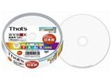 DR-C12WKY10BN (DVD-R 16倍速 10枚組)