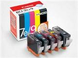BCI-7E+9/5MP 製品画像