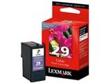 18C1429A (カラー) 製品画像
