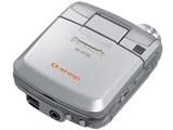 D-snap SV-AV35 製品画像