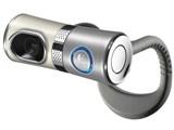 Qcam Ultra Vision (QVU-13) 製品画像
