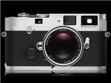 Leica MP 0.72 (Silver)