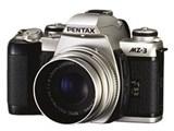 PENTAX MZ-3 FAズーム28〜70mmF4AL付 製品画像