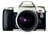 PENTAX MZ-L ボディ 製品画像