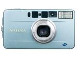 NATURA S 製品画像