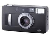NATURA BLACK F1.9 製品画像