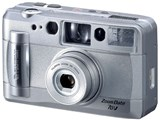 Zoom Date 70V 製品画像