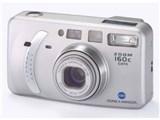 ZOOM 160c DATE 製品画像