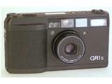 GR1s (Black)