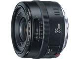 EF35mm F2 製品画像