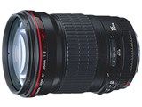 EF135mm F2L USM 製品画像