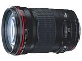 EF135mm F2L USM