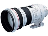 EF300mm F2.8L IS USM 製品画像