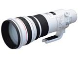 EF500mm F4L IS USM