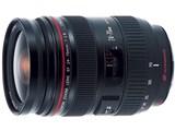 EF24-70mm F2.8L USM 製品画像