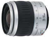 EF28-90mm F4-5.6 II USM 製品画像