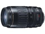 EF100-300mm F4.5-5.6 USM 製品画像