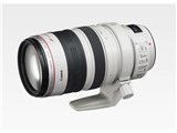 EF28-300mm F3.5-5.6L IS USM 製品画像
