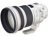 EF200mm F2L IS USM 製品画像
