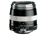 APO-LANTHAR 90mm F3.5 SL Close Focus (キヤノンFD) 製品画像