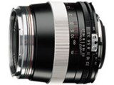 APO-LANTHAR 90mm F3.5 SL Close Focus (ニコンAi-S) 製品画像