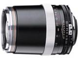 APO-LANTHAR 180mm F4 Close Focus (ニコンAi-S) 製品画像