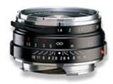 フォクトレンダー NOKTON classic 35mm F1.4 SC 製品画像