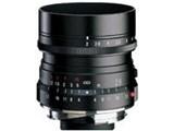 フォクトレンダー ULTRON 28mm F2 製品画像