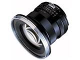 Distagon T*3.5/18 ZF (ニコン用) 製品画像