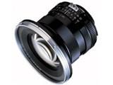 Distagon T*3.5/18 ZK (ペンタックス用) 製品画像