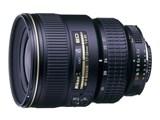 Ai AF-S Zoom-Nikkor 17-35mm f/2.8D IF-ED 製品画像
