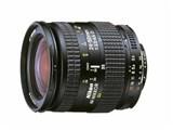 Ai AF Zoom Nikkor 24-50mm F3.3-4.5D