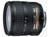 AF-S Zoom Nikkor 24〜85mm F3.5〜4.5G(IF) 製品画像