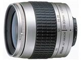 AF Zoom Nikkor 28-80mm F3.3-5.6G (シルバー) 製品画像