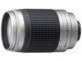 AF Zoom Nikkor 70-300mm F4-5.6G (シルバー)