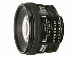 Ai AF Nikkor 20mm f/2.8D