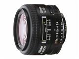 Ai AF Nikkor 28mm f/2.8D 製品画像