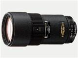 Ai AF Nikkor 180mm f/2.8D IF-ED 製品画像