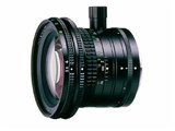 PC Nikkor 28mm F3.5 製品画像