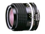 Ai Nikkor 28mm F2S 製品画像