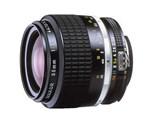 Ai Nikkor 35mm f/1.4S 製品画像