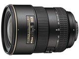 AF-S DX Zoom-Nikkor 17-55mm f/2.8G IF-ED 製品画像