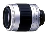 IX Nikkor 60-180mm F4.5-5.6