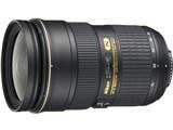 AF-S NIKKOR 24-70mm f/2.8G ED 製品画像