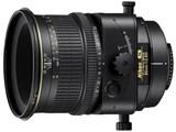 PC-E Micro NIKKOR 85mm f/2.8D 製品画像