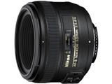 AF-S NIKKOR 50mm f/1.4G 製品画像