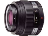 ズイコーデジタル ED 50mm F2.0 Macro