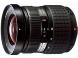 ズイコーデジタル 11-22mm F2.8-3.5 製品画像